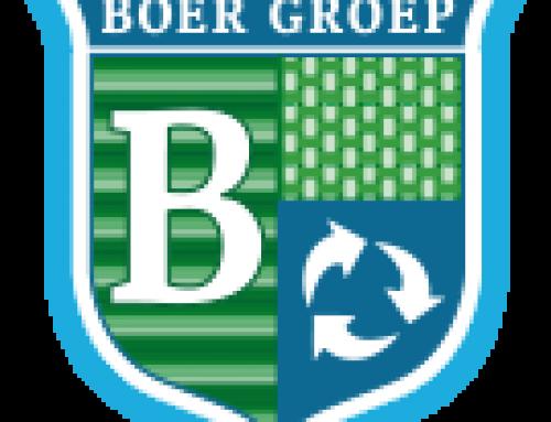 Boer Groep Holland