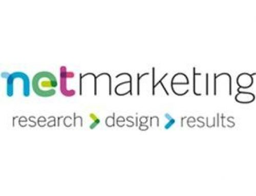 Netmarketing MC Europe B.V.