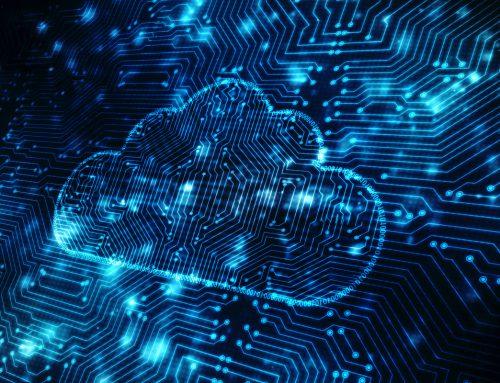 Wat zijn clouddiensten nu eigenlijk?