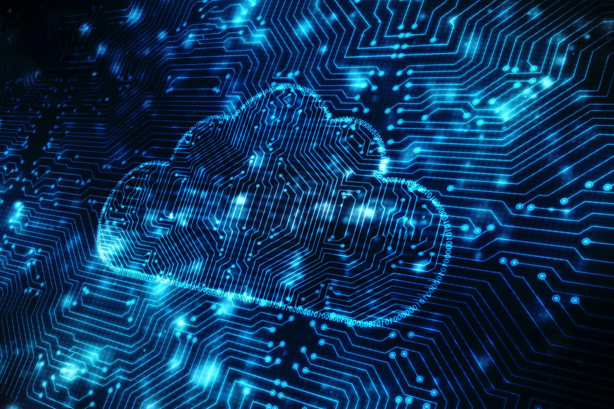 Wat-zijn-clouddiensten-nu-eigenlijk?